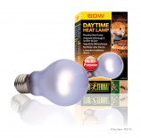 Лампа DAYTIME HEAT 60Вт