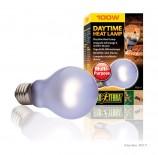 Лампа DAYTIME HEAT 100Вт