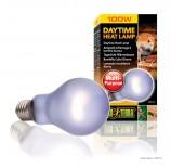Лампа DAYTIME HEAT 100Вт А21