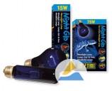 Лампа NIGHT HEAT LAMP T10 15Вт Moonlight