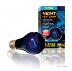 Лампа NIGHT HEAT LAMP A19 50Вт Moonlight
