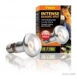 Лампа INTENSE BASKING SPOT 75Вт