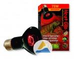 Лампа INFRARED BASKING SPOT 75Вт