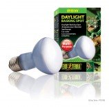 Лампа DAYLIGHT BASKING SPOT 25Вт
