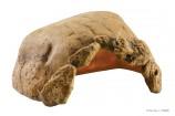Укрытие для черепах ExoTerra