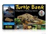 Черепаший берег Turtle Bank большой 40,6 x 24,0 x 7,0см