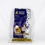 Корм для морских свинок Witte Molen Prem. Bites Guinea Pig 600г