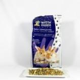 Корм для карликовых крольчат Witte Molen Prem. Junior 800г