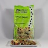 Корм для декоративных хомяков Witte Molen Country Hamster 800г