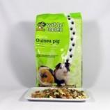 Корм для морских свинок Witte Molen Country Guinea Pig 800г