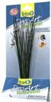Растение шелковое Аир 35см