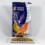 Корм для канареек Witte Molen Premium Canary Food 1000г