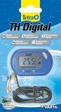 Термометр электронный Tetra TH Digital Thermometer