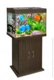 Аквариум Биодизайн Риф 100, 100 литров
