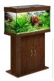 Аквариум Биодизайн Риф 125, 125 литров