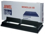 Светильник JUWEL Monolux 80 80х30см