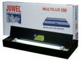 Светильник JUWEL Multilux II 150/50 150х50см