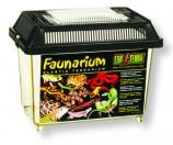 Фаунариум мини