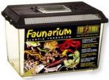 Фаунариум средний 30х19.5х20.5см