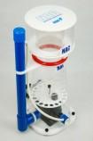 Флотатор внутренний NAC9 для аквар.1500-2000л