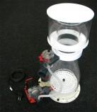 Флотатор IXS3-INT внутренний конический от 1500-1800л