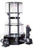 Флотатор RO-RPS-9000EXT внешний от 10000-12000л