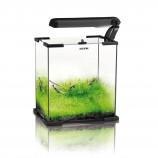 Грунт для аквариума с растениями