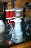 Флотатор внутренний Prime-150INT 500-700л.