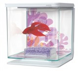 Аквариум Marina Betta Kit Flower, 2л