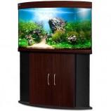 Аквариум Биодизайн Диарама 200, 185 литров T5 2x24W