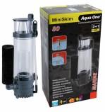 Флотатор Aqua One MiniSkim 80
