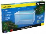Отсадник Aqua One сетчатый 27х16х15см