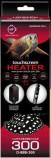 Нагреватель UpAqua Touch Screen Heater 350Вт