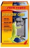 Защитная сетка для лампы Sera Reptil Protector Cage
