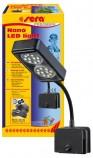 Светильник для террариума Sera LED light 4Вт