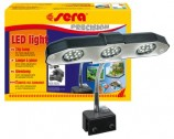 Светильник для террариума Sera LED light 6Вт
