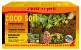Субстрат Sera Reptil Coco Soil