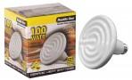 Керамический нагреватель Reptile One Ceramic Heat Lamp 100Вт