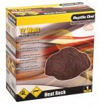 Греющий камень Reptile One Heat Rock 18,5х14,8см 12Вт