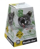 Галогенная лампа Reptile One Halogen Heat Lamp Daylight 52Вт