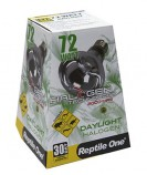 Галогенная лампа Reptile One Halogen Heat Lamp Daylight 72Вт