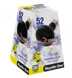 Галогенная лампа Reptile One Halogen Heat Lamp Moonlight 52Вт