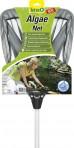 СачокTetra Pond Algae Net 0,5мм прудовый для сбора водорослей