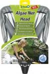 СачокTetra Pond Algae Net Head прудовый для сбора водорослей