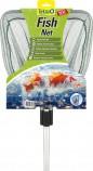 СачокTetra Pond Fish Net 6,0мм прудовый для рыбы