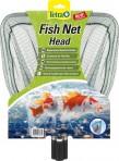 СачокTetra Pond Fish Net Head прудовый для рыбы