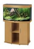 Тумба для аквариума JUWEL Вижн 180 бук 92x41x73см