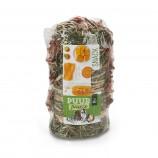 Сено натуральное луговое с овощами в роле Witte Molen