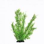 Композиция из пластиковых растений 60см PRIME PR-03030