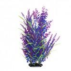 Композиция из пластиковых растений 60см PRIME PR-02972